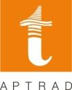 logo_final_160_200
